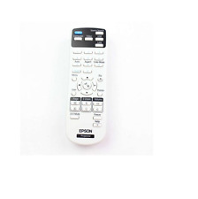 New Epson Projector Remote Control for PowerLite Home Cinema 725HD 730HD