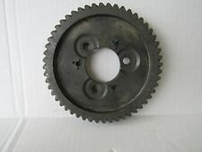 "Porsche 356 912 Camshaft Timing Gear  ""-2"""
