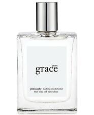 pure grace philosophy spray fragrance (UNBOXED) , 2 oz