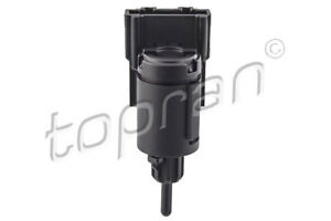 Audi VW Brake Light Switch A3 TT Volkswagen Golf Beetle Polo Bora 1J0945511D