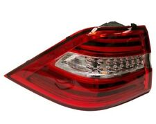 Tail Light Assembly Genuine For Mercedes 1669063501