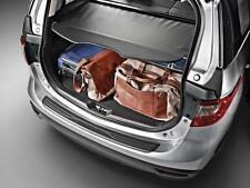 Genuine OEM 2006-2015 Mazda5 Retractable Cargo Cover
