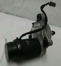 PRIDE JAZZY Select left motor assembly cm808-075a drvmotr1282 pm802-d10a WORKS