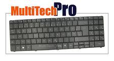 DE Notebook Tastatur f. Packard Bell EasyNote ML61 ML65 Series