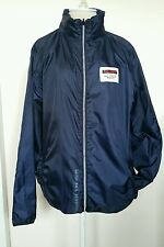 Womans jacket Large sail Crew National Bay to beach race champions 2008