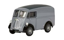 Hornby Morris J Van, Centenary Year Limited Edition - 1:76 Scale