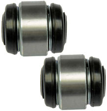 Two Rear Steering Column Knuckle Bushings (Dorman 905-520) Left And Right