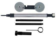 VW Beetle EOS Golf mk6 6 Tiguan 1.4 TSI Engine Timing Camshaft Lock Tool set kit