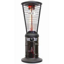 Lava Heat Mini Ember Tabletop Heater, 10,000 BTU, Liquid Propane MINIEMBER-GM-LP
