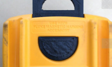 Fluke 114115117 Multimeter Hanger Attachment