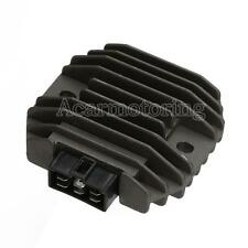 US Motorcycle Voltage Regulator Rectifier For Kawasaki ZX6R F1-F3 1995 1996 1997