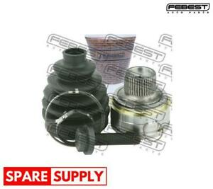 JOINT KIT, DRIVE SHAFT FOR AUDI FEBEST 1710-A4