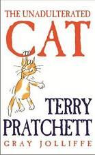 The Unadulterated Cat, Terry Pratchett, New