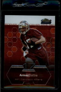 2003 FINEST FOOTBALL BASE SET INVENTORY - PICK YOUR CARDS