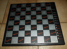 Échecs chess MEPHISTO Mercure
