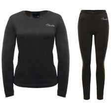 Yoga Polyester Machine Washable Sportswear for Women