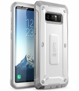 Galaxy Note 8 9 Note 10 10 Plus Case SUPCASE 360 Full-Body UB Pro Cover