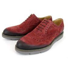 e88d0eff279 Gucci Suede Shoes for Men for sale