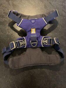 Ruffwear Front Range Harness Dog Puppy Comfortable reflective size XS
