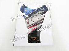 NEW TANK PAD STYLISH STICKER / DECAL SUITABLE FOT KTM DUKE 200 390 #035