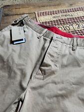 d5d5165ef1 Burberry 34 Size Pants for Men for sale | eBay