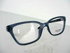 Calvin Klein Ck 7935 (403) Crystal Blue 51 X 15 135 mm Eyeglass Frame