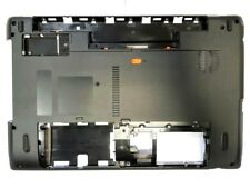ACER ASPIRE 5750 5755G 5750G 5750Z P5WE0 BASE BOTTOM CASE 60.RFD02.001 + HDMI
