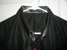 Jeansian's very nice large new unique shirt