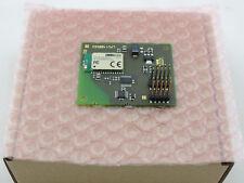 AGFEO Bluetooth-Modul BT-Modul 40 für ST 40 S0 Up0 42 45 Rec_MwSt ST40 ST42 ST45
