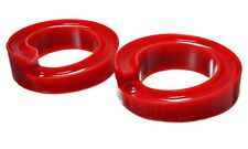 Coil Spring Insulator-RWD Energy 4.6106R