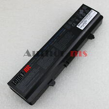 Genuine 28WH DELL Inspiron 1440 1525 1526 1545 1750 X284G GW240 Battery K450N