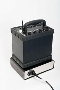 Profoto Pro-B  universeller Netzadapter