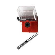 Rubi Azulejo Drill Bit Kit De 10 Mm Diamante De Porcelana De Cerámica - 04929