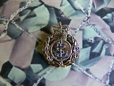 Royal Navy Chief Petty Officer Lapel Badge RN