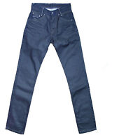 PEPE JEANS jeans slim SPIKE homme noir taille  W 29 L 32