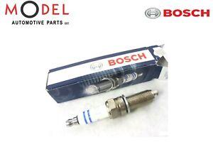 Bosch Spark Plug 6x Set 0242135509 / 0041591803