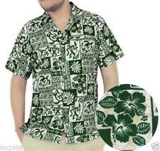 Camisas casuales de hombre LA