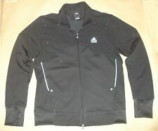 ADIDAS MENS SPORT TECHFIT CLIMA365 JACKET – NEW WITHOUT TAGS - LARGE