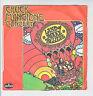 "CHUCK MANGIONE CONCERT Vinyl 45T 7"" LAND OF MAKE BELIEVE Part 1 et 2 MERCURY 412"