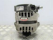 KIA RIO 2011-15 ALTERNATOR (1.1l 12v Diesel D3FA) DRA0997                 #3628V