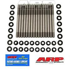 ARP Head Stud Kit Bolts Fits: Nissan Skyline GTR R35 VR38 CA625 #202-4305
