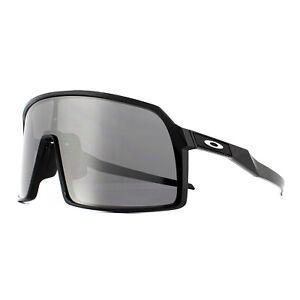 Oakley Lunettes de Soleil Sutro OO9406-01 Noir Poli Prizm Noir