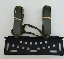 Military Alice Pack Shelf