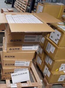 Brand new in box Open Mesh OM2P v4 POE 150Mbps WiFi under manufacturer warranty