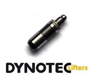 RENAULT CLIO SPORT 172 182 MEGANE SPORT X84 TURBO X95 RS DYNOTEC LIFTER SET