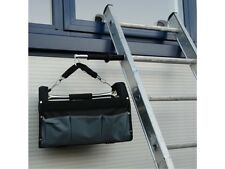 LADDERLIMB The best friend you will have on your ladder