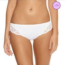 Fantasie Alex Brief - Fl9155 White L Main Colour Product Size