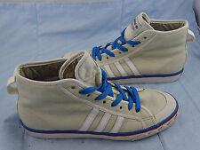 Adidas Nizza High Ot Tech SELTEN 7a6617411c92