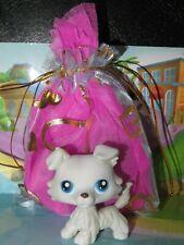 """Pet shop Chien Colley * Petshop Collie Dog # 363 """" NEUF """" + Sachet Cadeau"""