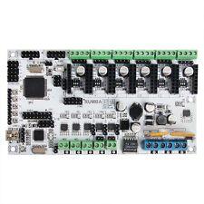 New Rumba Controller Board ATmega2560 For RepRap Prusa Mendel Drucker 3D printer
